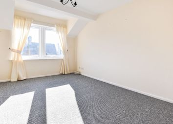 Thumbnail 2 bedroom flat for sale in Scalebeck Court, Workington