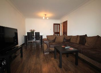 Thumbnail 2 bedroom flat to rent in Ballards Lane, Finchley Central