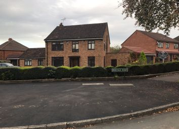Thumbnail Room to rent in Hobsmoat Road, Solihull