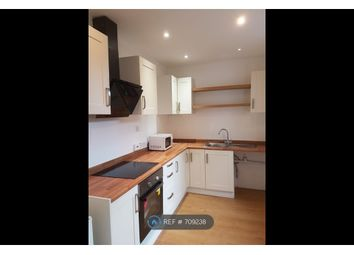 Thumbnail Room to rent in Kingston Road, Leatherhead