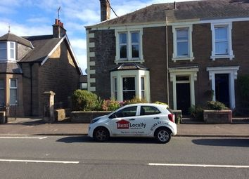 2 bed flat to rent in Monifieth Road, Broughty Ferry DD5
