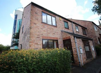 Thumbnail 2 bed flat for sale in St. Marys Court, Duke Street, Derby