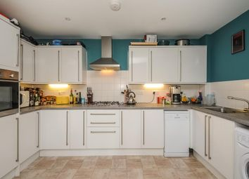 Thumbnail 2 bed flat for sale in Beresford Place, Temple Cowley