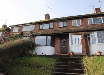 Thumbnail 3 bedroom terraced house for sale in Thirlmere Avenue, Tilehurst