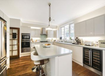 Thumbnail 5 bedroom terraced house to rent in The Square, High Pine Close
