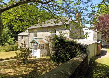 22 & 24 Strawberry Lane, Hayle, Cornwall TR27
