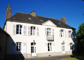 Thumbnail 4 bed country house for sale in Lassay-Les-Chateaux, Mayenne, 53110, France