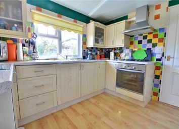 Thumbnail 2 bed detached house for sale in Turners Hill Park, Turners Hill