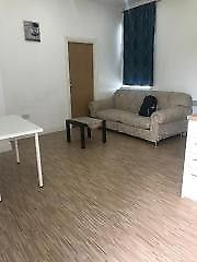 Thumbnail 1 bed flat to rent in Ley Street House, Ilford