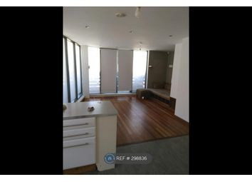 Thumbnail 2 bed flat to rent in Hurst Street, Liverpool