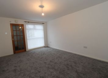 Thumbnail 2 bedroom flat to rent in Morval Close, Moorside, Sunderland