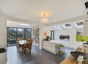 Thumbnail 5 bedroom property to rent in Wrentham Avenue, London