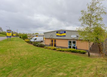Thumbnail Office to let in Harvest Road, Newbridge, Edinburgh