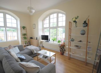 Thumbnail 1 bedroom triplex for sale in Beningfield Drive, Napsbury Park