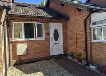 Thumbnail 1 bed property for sale in The Orchard, Bicton Heath