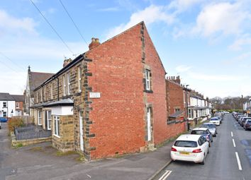 Thumbnail 1 bed flat to rent in Gladstone Street, Harrogate
