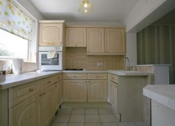 Thumbnail 2 bed semi-detached house to rent in Marston Ave, Dagenham