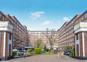 Property for sale in hearnville road london sw12 zoopla thumbnail 1 bedroom flat for sale in balham high road london malvernweather Choice Image