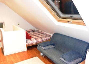 Thumbnail Studio to rent in Netherlands Road, New Barnet