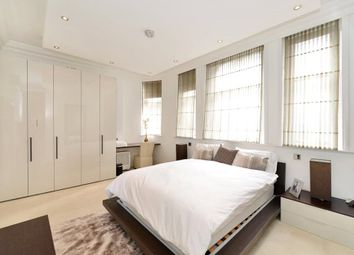 Thumbnail 2 bed flat to rent in 1 Dunraven Street, Mayfair, London