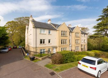 Thumbnail 2 bed flat for sale in 54A/1, Craiglockhart Loan, Edinburgh