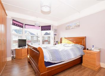 Thumbnail 3 bed semi-detached house for sale in Sutherland Road, Deal, Kent
