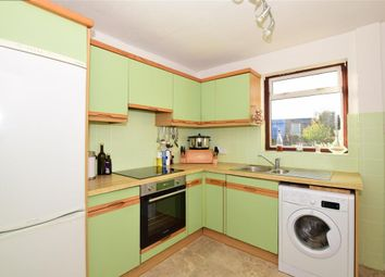 Thumbnail 3 bed semi-detached house for sale in Milner Crescent, Aylesham, Canterbury, Kent