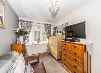 Thumbnail 4 bed semi-detached house for sale in Whitfield Close, Eaglescliffe, Stockton-On-Tees