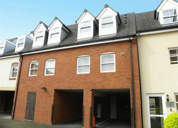 Thumbnail 1 bed flat for sale in Wellington Street, Bedford