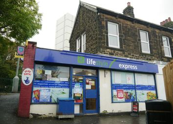 Thumbnail Retail premises for sale in Life Style Express, 1 Sandringham Avenue, Benton