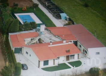 Thumbnail 4 bed detached house for sale in Paião, Figueira Da Foz, Coimbra