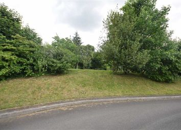 Thumbnail Land for sale in Burley Lane, Quarndon, Derby