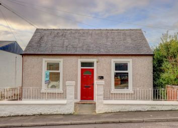 2 bed detached bungalow for sale in Greenbrae Loaning, Dumfries DG1