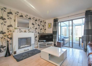 2 bed semi-detached house for sale in Rushton Street, Great Harwood, Blackburn BB6