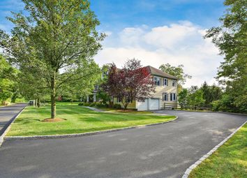 Thumbnail Property for sale in 120 Bedford Road, Sleepy Hollow, New York, United States Of America