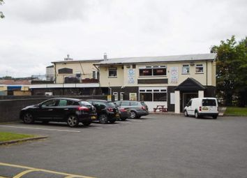Thumbnail Pub/bar for sale in 211 Blythewood, Skelmersdale