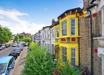 Thumbnail 3 bed semi-detached house for sale in Copleston Road, London