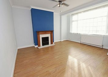 Thumbnail 4 bed semi-detached house for sale in Bennetts Avenue, Croydon