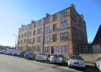 1 bed flat to rent in St. Clair Place, Leith, Edinburgh EH6