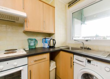 Thumbnail 1 bedroom flat to rent in Fair Acres, Bromley Common