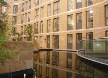 Thumbnail 1 bedroom flat to rent in Birmingham