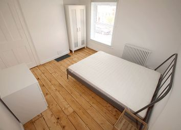 Thumbnail Room to rent in Pelham Road, Norwich