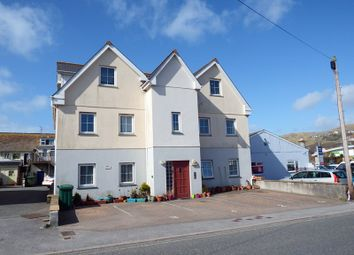 Thumbnail 2 bedroom flat for sale in Wheal Leisure, Perranporth