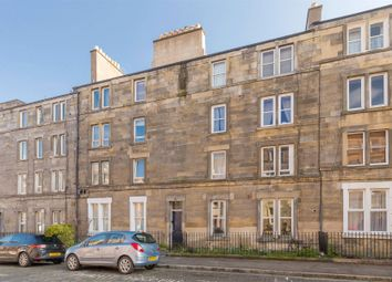 Thumbnail 1 bed flat for sale in Springwell Place, Dalry, Edinburgh