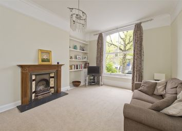 Thumbnail 3 bed property for sale in The Glade, Coningham Road, London