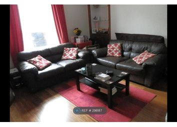 Thumbnail 1 bedroom flat to rent in Granton Place, Aberdeen