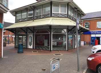 Thumbnail Restaurant/cafe to let in The Pavilion, Colchester Road, Heybridge, Maldon