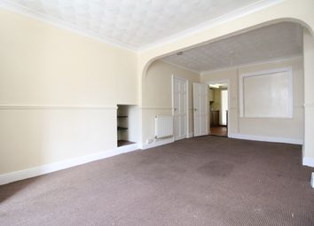 Thumbnail Studio to rent in Yarmouth Road, Norwich