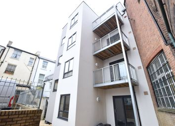 Thumbnail 2 bed flat for sale in Waterworks Road, Hastings, East Sussex