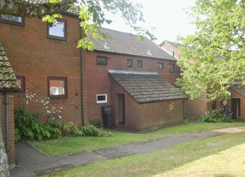 Thumbnail 1 bed flat to rent in Simmons Way, Lane End, High Wycombe